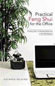 Practical Feng Shui Cover