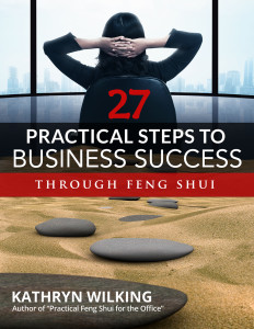 27 Practical Steps to Business Success